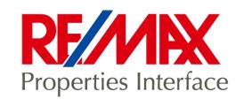 世界最大の不動産FCであるRE/MAX