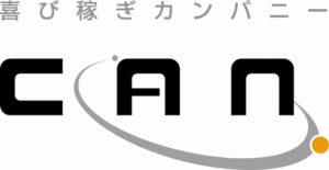 can_logo_dai_3